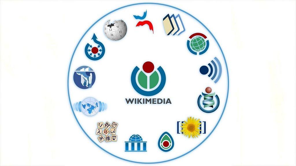 Wikimedia Maps Beta, 10 veces más rápido que Google Maps 37