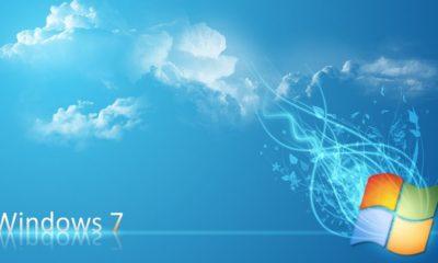 Comparativa con los mejores antivirus para Windows 7 92