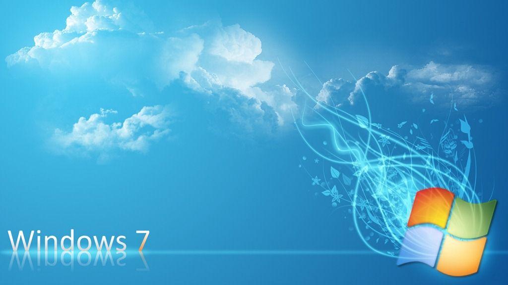 Comparativa con los mejores antivirus para Windows 7 30