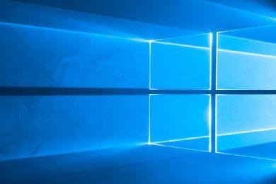 Ejecuta comandos desde el explorador de archivos de Windows 10