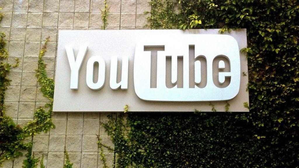 YouTube lanzará una suscripción para quitar la publicidad en octubre