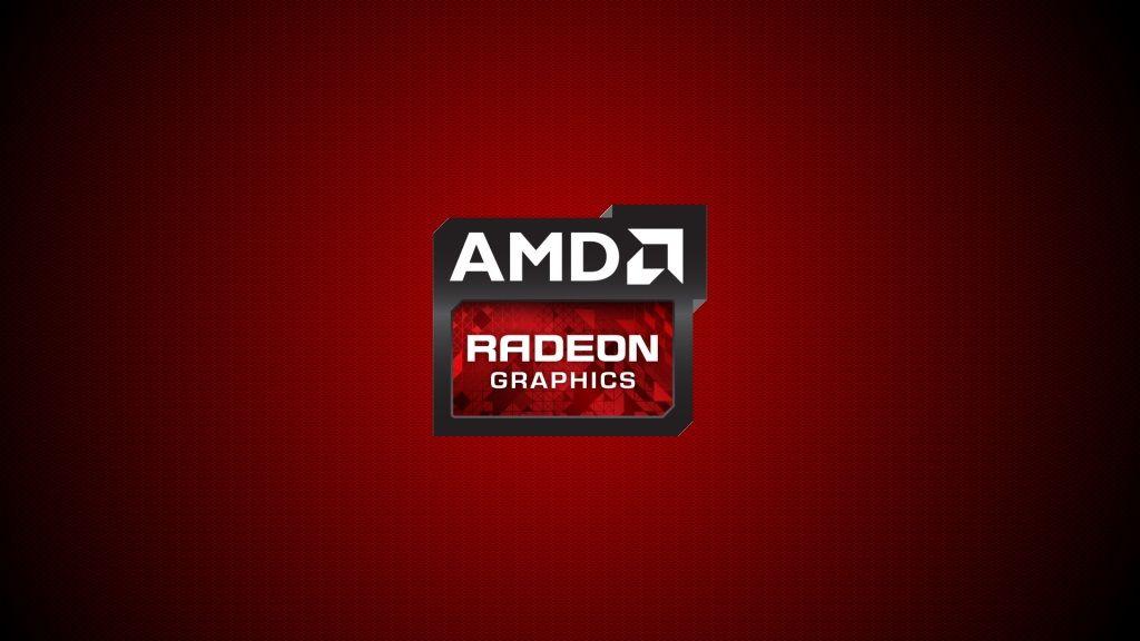 No hay ninguna GPU totalmente compatible con DirectX 12 30