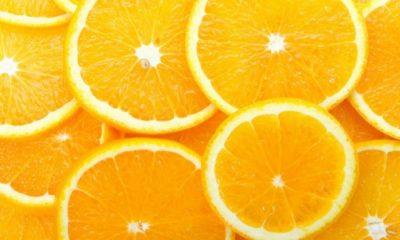 La vitamina C es más importante de lo que creías 28