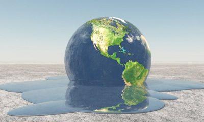 Esto es lo que USA debe al mundo por el cambio climático 35