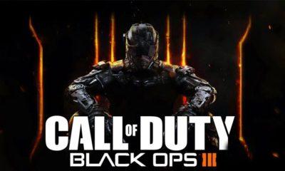CoD: Black Ops III sin modo historia en PS3 y Xbox 360 87