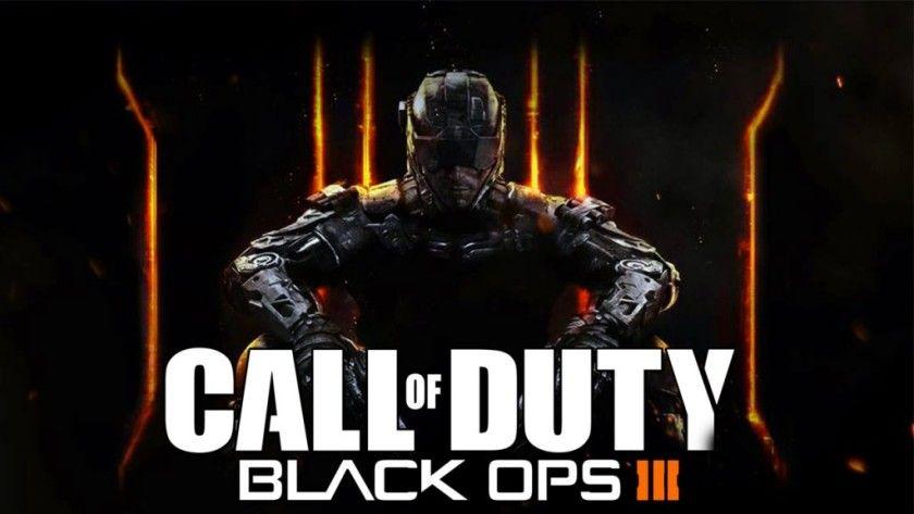 CoD: Black Ops III sin modo historia en PS3 y Xbox 360