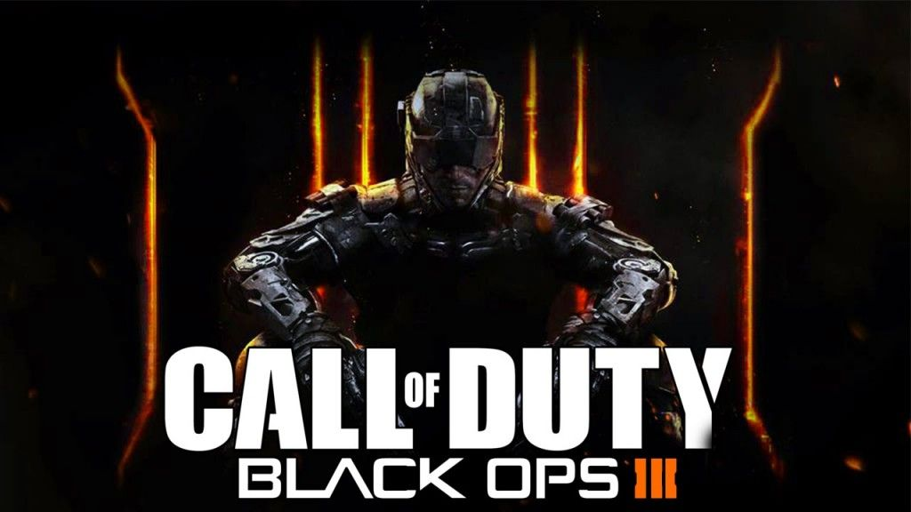 CoD: Black Ops III sin modo historia en PS3 y Xbox 360 29