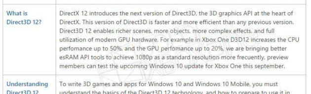 directx-12-boosts-xbox-one-cpu-by-50-gpu-by-20-report-491410-2