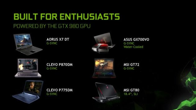 geforce-gtx-980-notebooks-upcoming-models_story