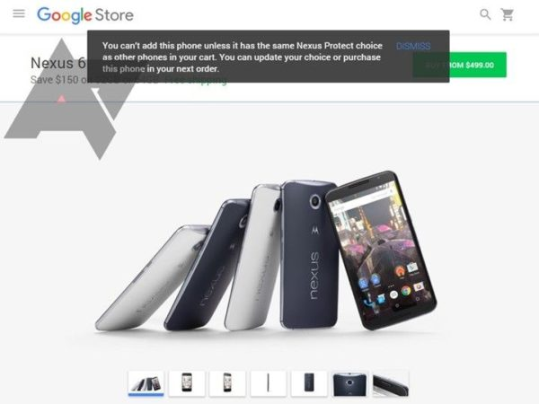 google-possibly-prepping-nexus-protect-program-similar-to-apple-care-491644-2