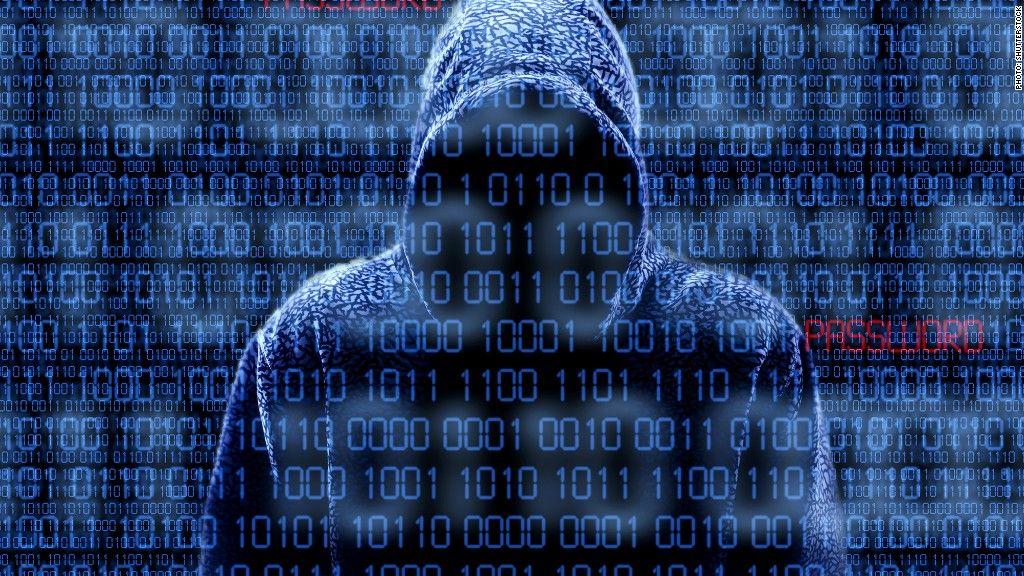 Los cinco ciberataques más graves de la última década 31