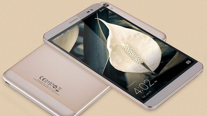 HUAWEI Honor X2 GEM-702L 4G, una tablet muy completa 30