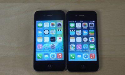 ¿Debería instalar iOS 9 en un iPhone 4S? Te sacamos de dudas 45