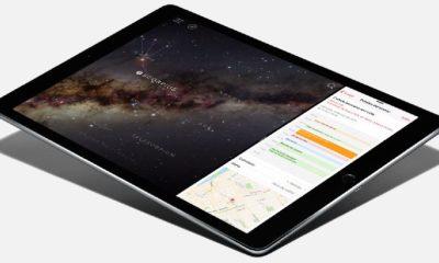 iPad Pro contra Surface Pro 3 ¿Competencia o muy distintos? 45