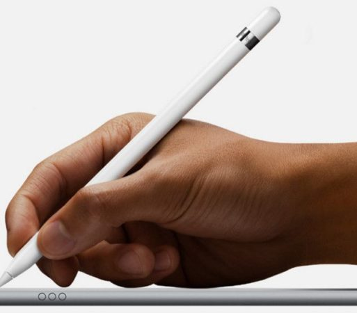 iPadProApple_3