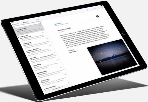 iPadProApple_4