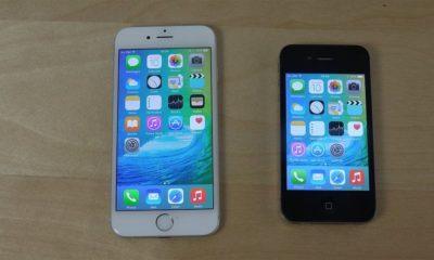 Mejora el rendimiento de iOS 9 con estos consejos 45