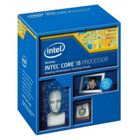 intel_core_i5_4690k_3_5ghz
