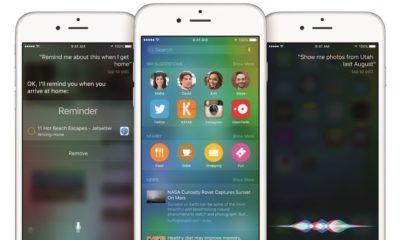 Hoy llega iOS 9, posible hora de llegada y novedades 50