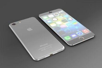 Rendimiento y especificaciones del iPhone 6s