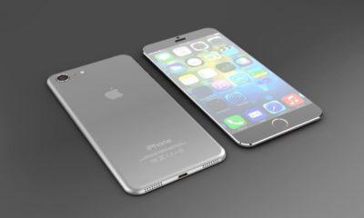 Rendimiento y especificaciones del iPhone 6s 103