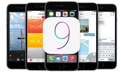 Recompensa de un millón de dólares por el jailbreak de iOS 9 41