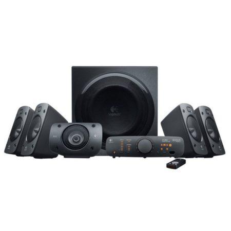 logitech_speaker_system_z906_500w_5_1_thx_digital