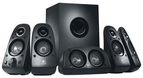 logitech_surround_sound_speakers_z506_5_1