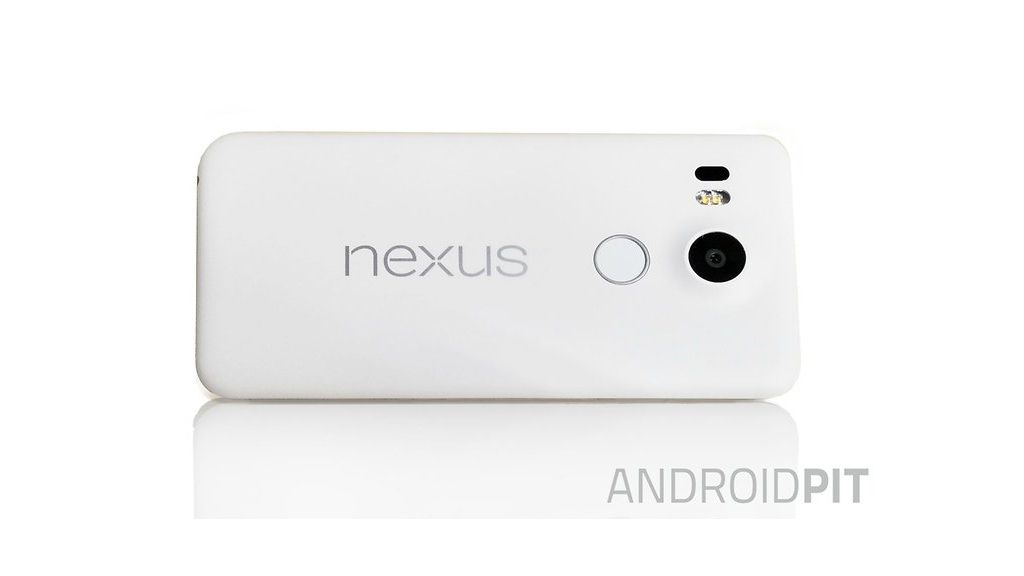 Primera imagen real del LG Nexus 5 (2015) 26