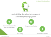 Se filtran las características del Google Nexus 6P 36