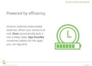Se filtran las características del Google Nexus 6P 38