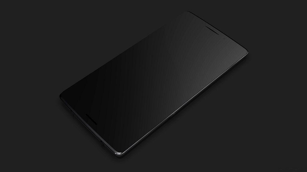 OnePlus X, el smartphone económico de OnePlus 31