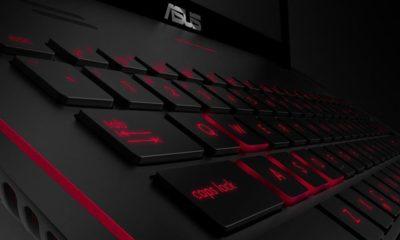 Guía: Claves para elegir un portátil para jugar 58