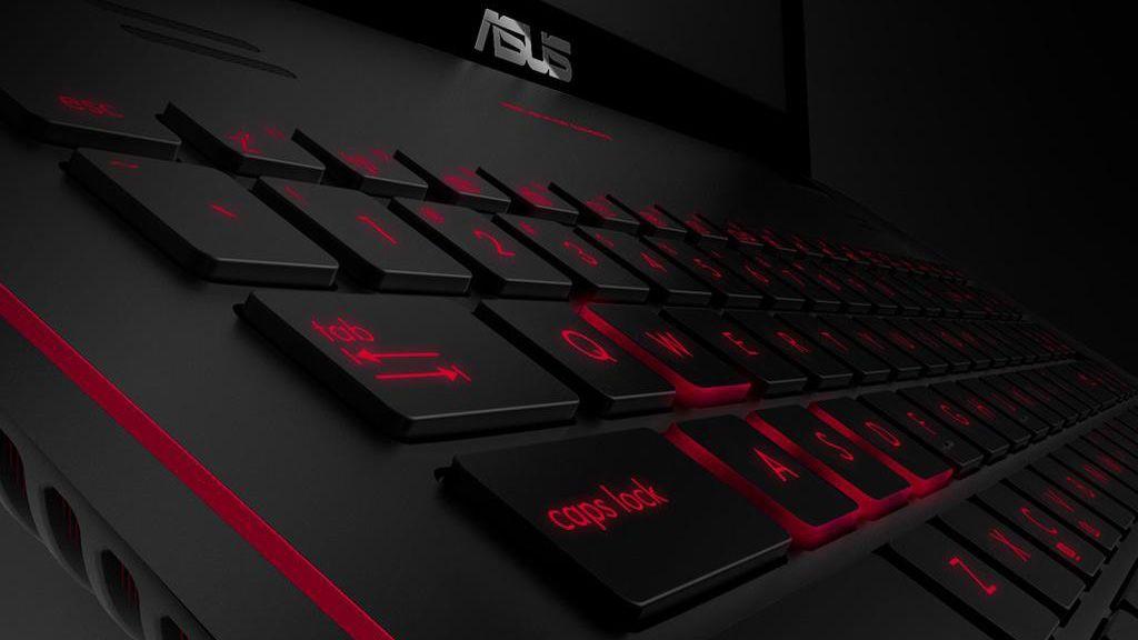 Guía: Claves para elegir un portátil para jugar 29