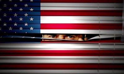 El 91% de estadounidenses aceptaría una puerta trasera 40