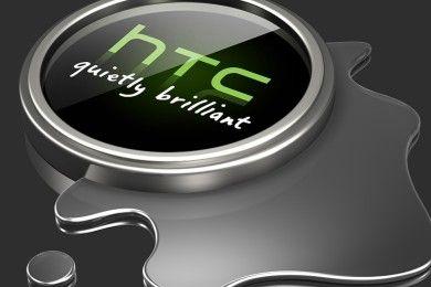 HTC sale del top 50 de empresas más valiosas en Taiwán