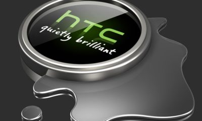 HTC sale del top 50 de empresas más valiosas en Taiwán 69