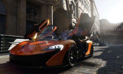 DirectX 12 mejorará el rendimiento de Xbox One en un 50% 97