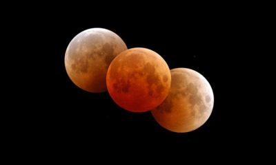 Como asegurar buenas fotos de la superluna roja de hoy 55
