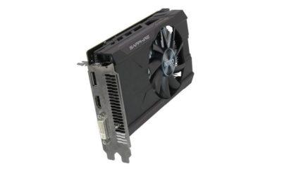 Sapphire presenta la nueva Radeon R7 360 Nitro 92
