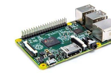 ¿Te gustaría ganar una Raspberry Pi 2?