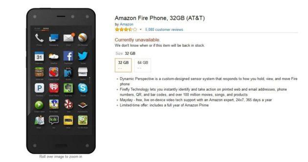 rip-amazon-fire-phone-491507-2