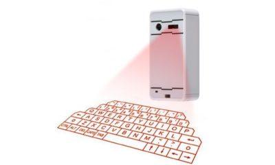 teclado-laser-1
