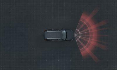 Engañan a los coches autónomos con una Raspberry Pi 32