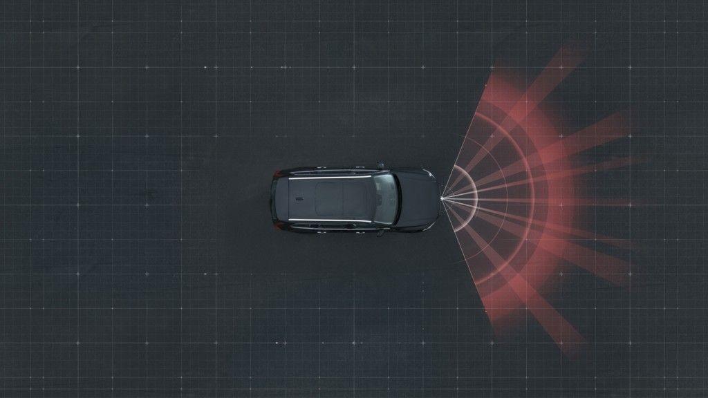 Engañan a los coches autónomos con una Raspberry Pi 30