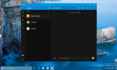 Cinco cosas que quieren los usuarios de Windows 10 42
