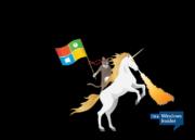 Humor: Las bromas sobre Windows 10 arrasan Internet 43