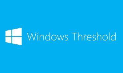 Windows 10 Threshold 2 llegaría en noviembre 37