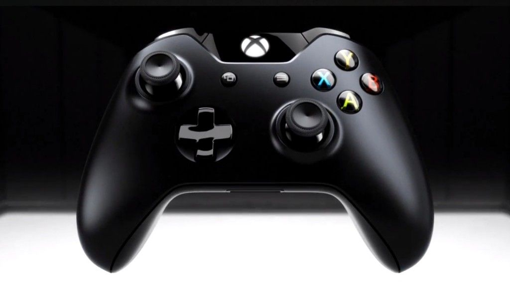 Cómo utilizar un mando de Xbox One en Windows, Linux y OS X 30