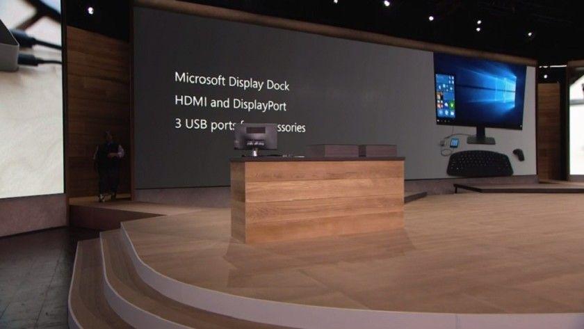 Microsoft ha apostado por el valor añadido en sus Lumia